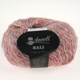 Bali Annell 4832 oud rose