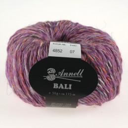 Bali Annell 4852 violet