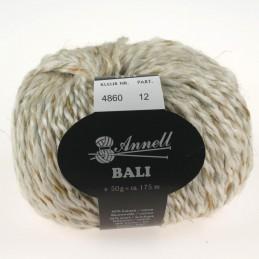 Bali Annell 4860 naturel