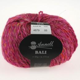 Bali Annell 4879 fushia
