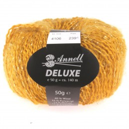 Deluxe Annell 4106