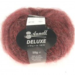 Deluxe Annell 4110