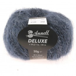Deluxe Annell 4126