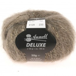 Deluxe Annell 4129