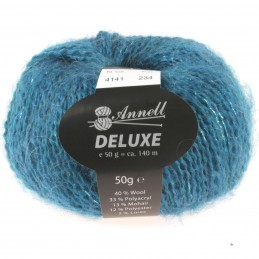 Deluxe Annell 4141