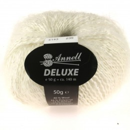 Deluxe Annell 4143