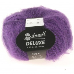 Deluxe Annell 4153