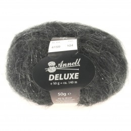 Deluxe Annell 4159