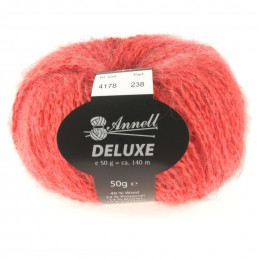 Deluxe Annell 4178