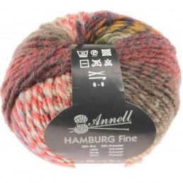 Hamburg Fine Annell 5104