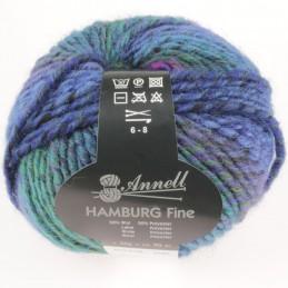 Hamburg Fine Annell 5126