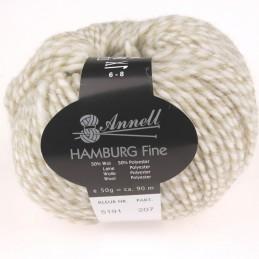 Hamburg Fine Annell 5191