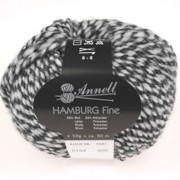 Hamburg Fine Annell 5194