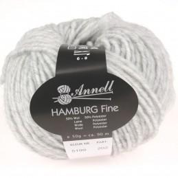 Hamburg Fine Annell 5199