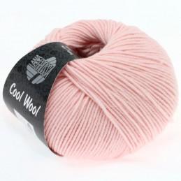 Cool Wool Lana Grossa 477
