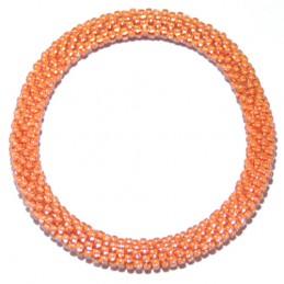 Mj-cr-ab gebrand oranje 950