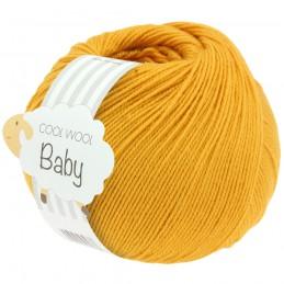 Cool Wool Baby Lana Grossa 280