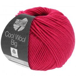 Cool Wool Big Lana Grossa 990