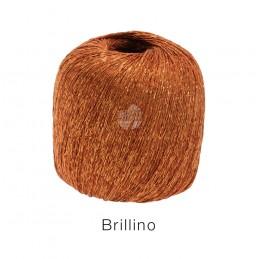 Brillino Lana Grossa 001