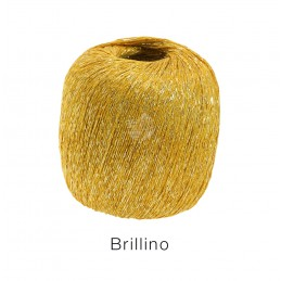 Brillino Lana Grossa 003
