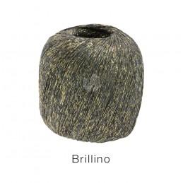 Brillino Lana Grossa 005