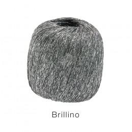Brillino Lana Grossa 006