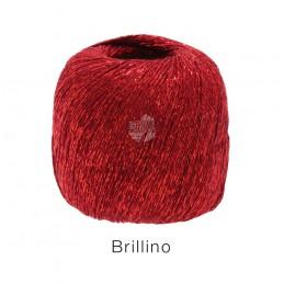 Brillino Lana Grossa 017