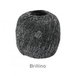 Brillino Lana Grossa 018