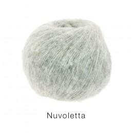 Nuvoletta Lana Grossa 014
