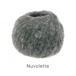Nuvoletta Lana Grossa 015