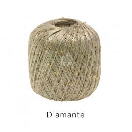 Diamante Lana Grossa 001