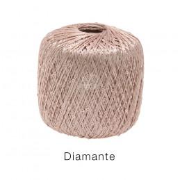 Diamante Lana Grossa 002