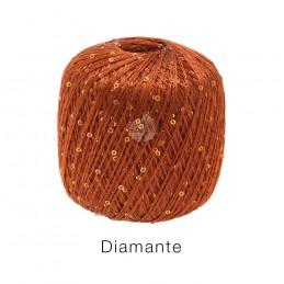 Diamante Lana Grossa 003