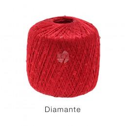 Diamante Lana Grossa 004
