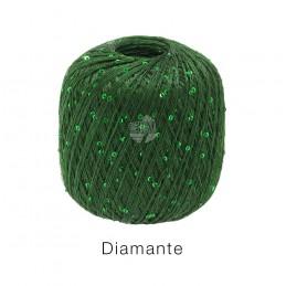 Diamante Lana Grossa 006