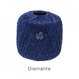 Diamante Lana Grossa 008