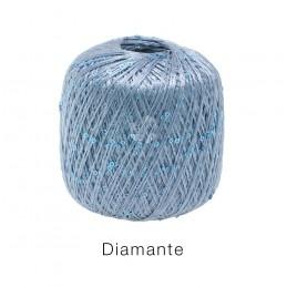 Diamante Lana Grossa 009