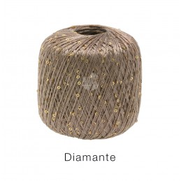 Diamante Lana Grossa 011