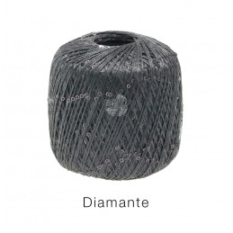 Diamante Lana Grossa 012