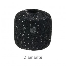 Diamante Lana Grossa 013