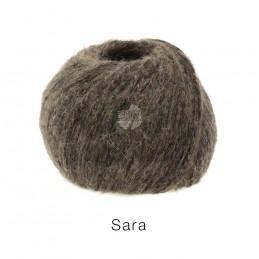 Sara Lana Grossa 005