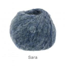 Sara Lana Grossa 009
