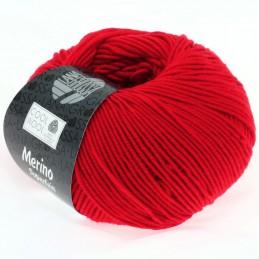 Cool Wool Lana Grossa 417