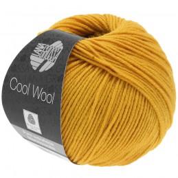Cool Wool Lana Grossa 2065