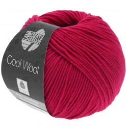 Cool Wool Lana Grossa 2067