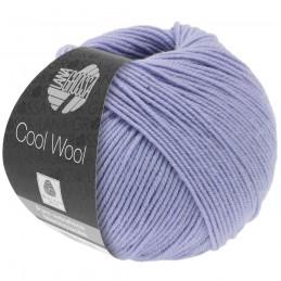 Cool Wool Lana Grossa 2070