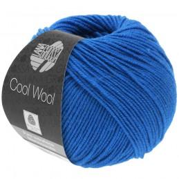 Cool Wool Lana Grossa 2071