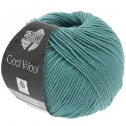 Cool Wool Lana Grossa 2072