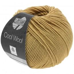 Cool Wool Lana Grossa 2075