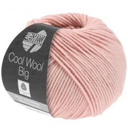 Cool Wool Big Lana Grossa 982